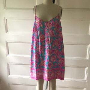 NWOT Authentic Lily Pulitzer Dress